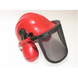 CASQUE DE PORTECTION