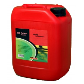 huile biodegradable 5 litres