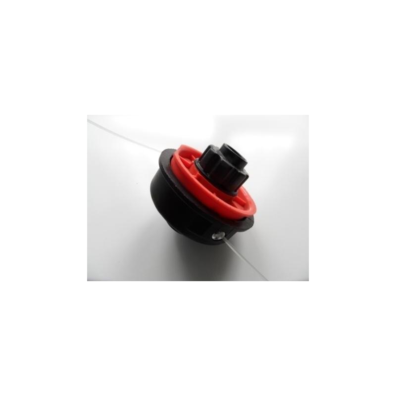 bobine de fil pour debroussailleuse electrique esn1000c. Black Bedroom Furniture Sets. Home Design Ideas