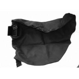 aspirateur souffleur ikra service france. Black Bedroom Furniture Sets. Home Design Ideas
