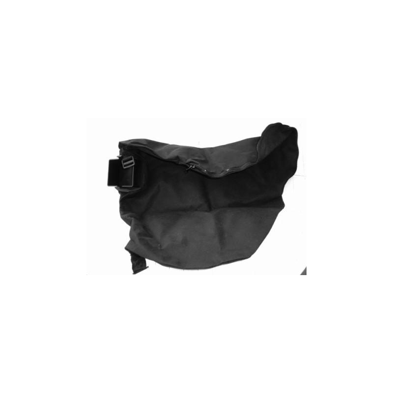 sac pour aspirateur bvn2500 ikra service france. Black Bedroom Furniture Sets. Home Design Ideas