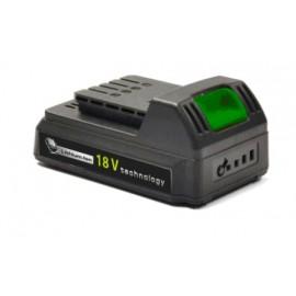 Batterie IK 17180912