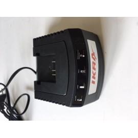 chargeur standart pour 40 volt