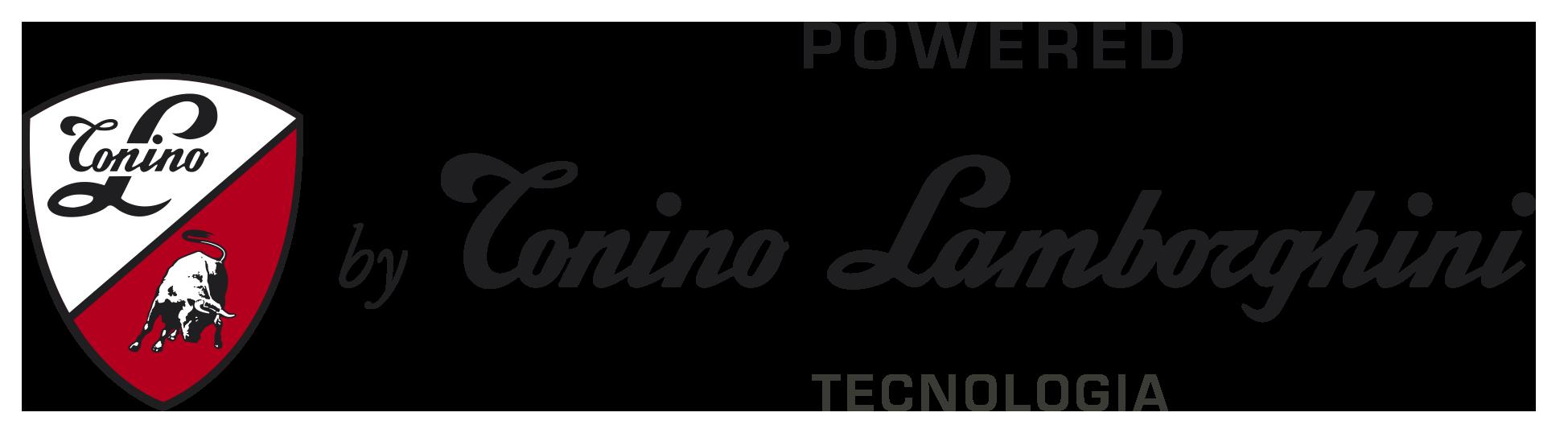 Tonino Lamborghini Garden - FRANCE achat en ligne